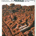 """""""I giardini dell'Università di Bologna"""" nel volume """"Saecularia Nona"""" ed. Grafis Bologna - 11 Annual 1993 pagg. 60-65. In collaborazione con A.Chiusoli, M.L.Boriani"""
