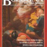 """""""Perché non colleghiamo il parco di S. Michele ai Giardini Margherita?"""", Bologna ieri, oggi, domani n. 2/1996 pagg. 12-13"""