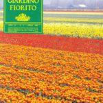 29-giardino-fiorito