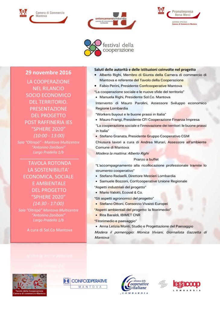 brochure-festival-programma_29-11-2016-2