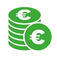 bonus-verde1
